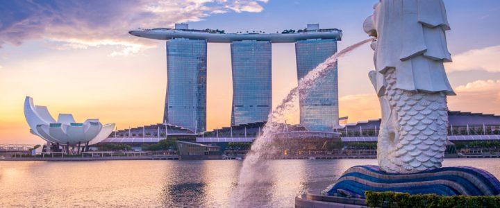 Cara Main Angka Jitu Togel Singapore Besok
