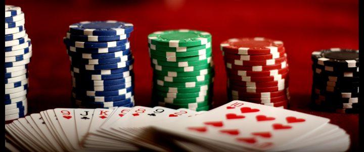 Layanan Dan Fasilitas Unggulan Dari Situs Poker88