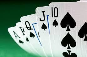 Tips Poker, Cara Mengetahui Situs Poker Online Terpercaya