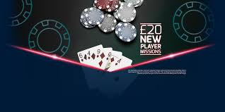 Find Out How to Make Money With Online Poker Bonuses