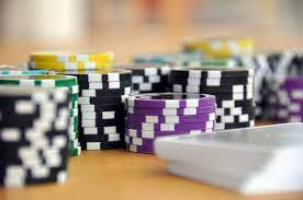 Online Poker Affiliate