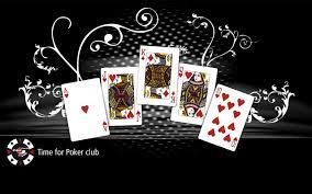 Learn to Profit From Texas Holdem